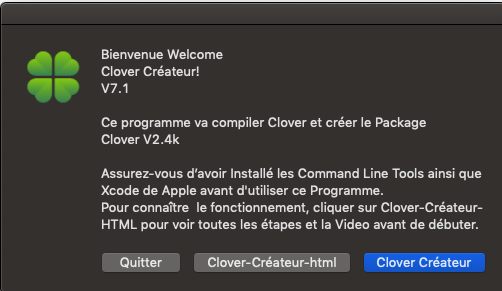 Clover Créateur-V8  - Page 21 Captu200