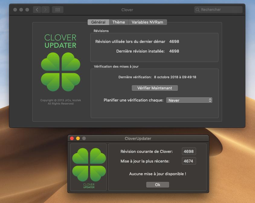 Clover Créateur-V8  - Page 23 Captu242