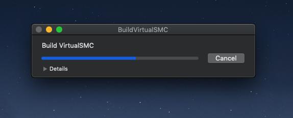BuildVirtualSMC Captu249
