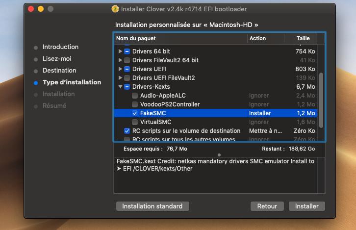 Clover_v2.5k_Special Edition V6 - Page 19 Captu263