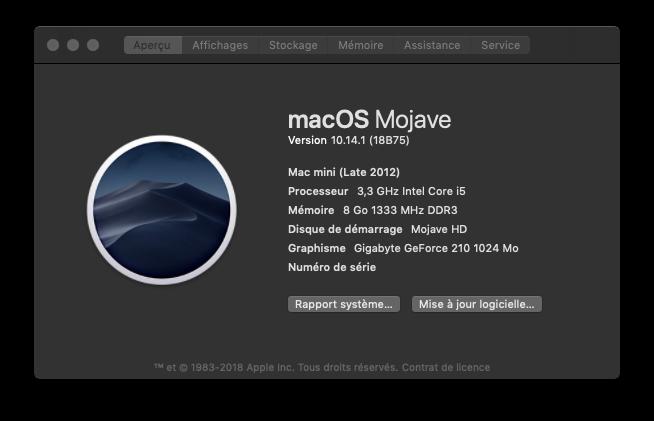 macOS Mojave 10.14 .Beta (Beta1, Beta2, Beta3, Beta4, Beta5, Beta6 . . .) - Page 6 Captu290