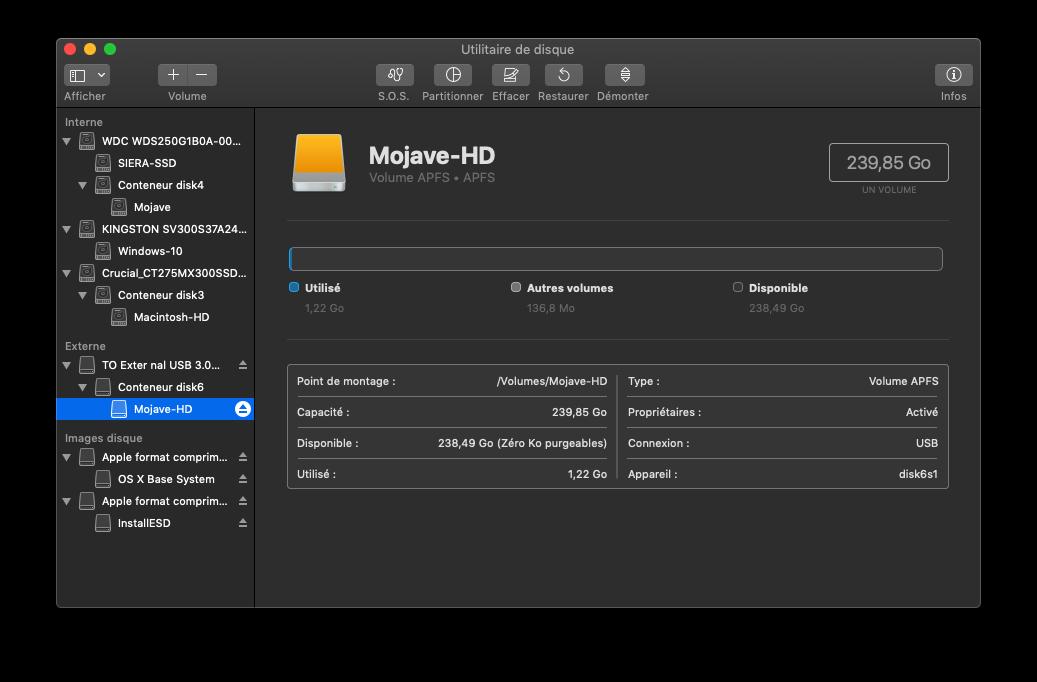 macOS Mojave HD - Page 5 Captu306