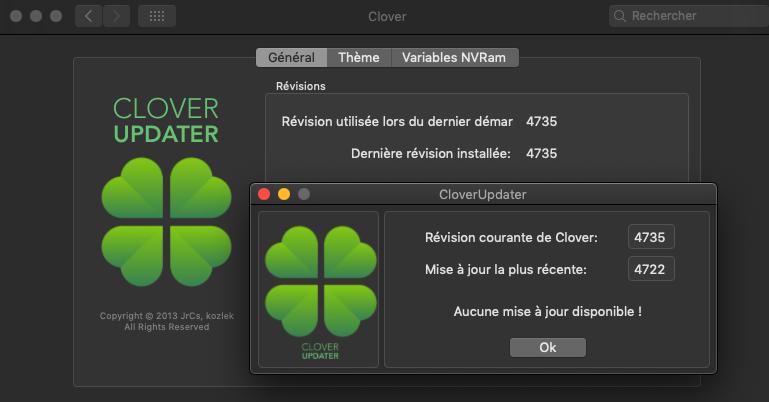 Clover Créateur-V8  - Page 24 Captu307