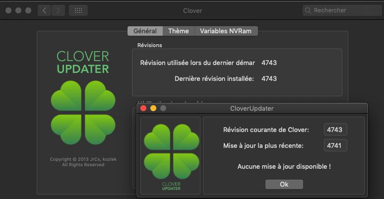 Clover Créateur-V8  - Page 24 Captu314