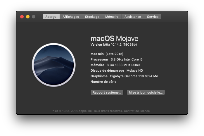 macOS Mojave 10.14 .Beta (Beta1, 2, 3, 4, 5, 6 . . .) - Page 7 Captu315
