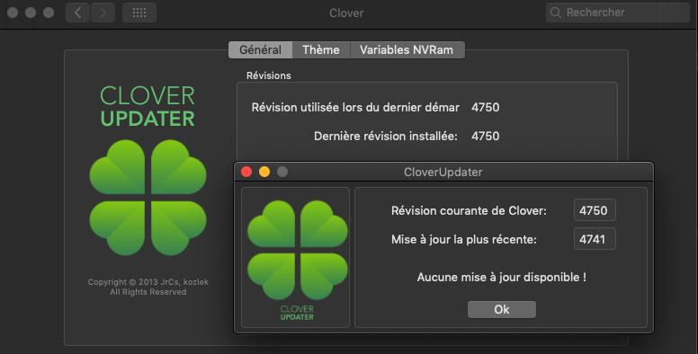Clover Créateur-V8  - Page 24 Captu321