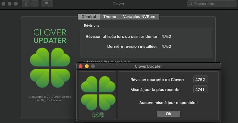 Clover Créateur-V8  - Page 24 Captu324