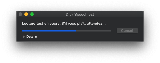 Disk Speed Test Captu367