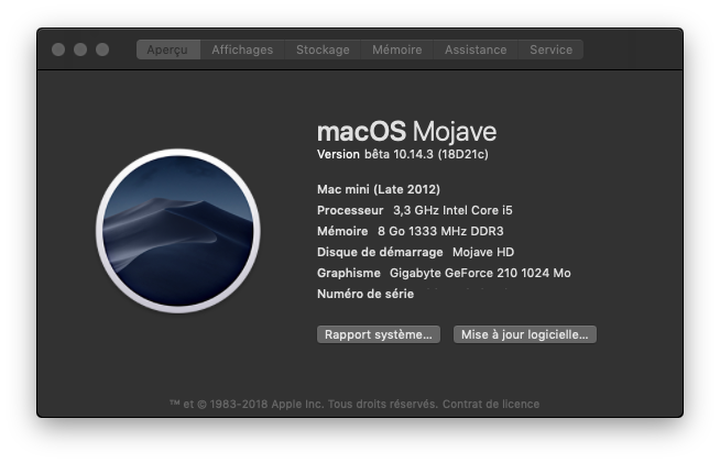 macOS Mojave 10.14 .Beta (Beta1, 2, 3, 4, 5, 6 . . .) - Page 7 Captu381