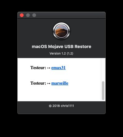 macOS Mojave USB Restore Captu384