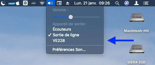 VoodooHDA 2.9.0 Clover-V12 Captu478