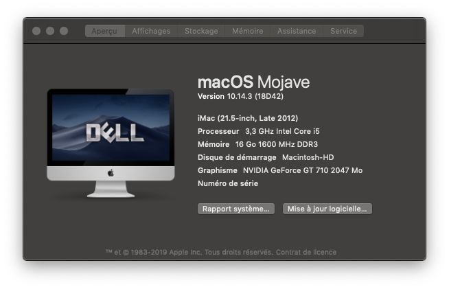MacOS Mojave 10.14.3 final version (18D42) Captu479