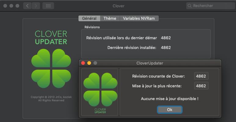 Clover Créateur-V8  - Page 27 Captu480