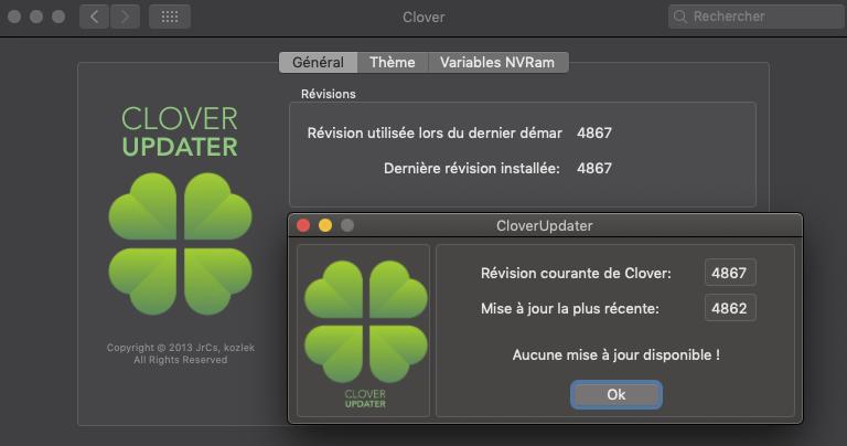Clover Créateur-V8  - Page 27 Captu489