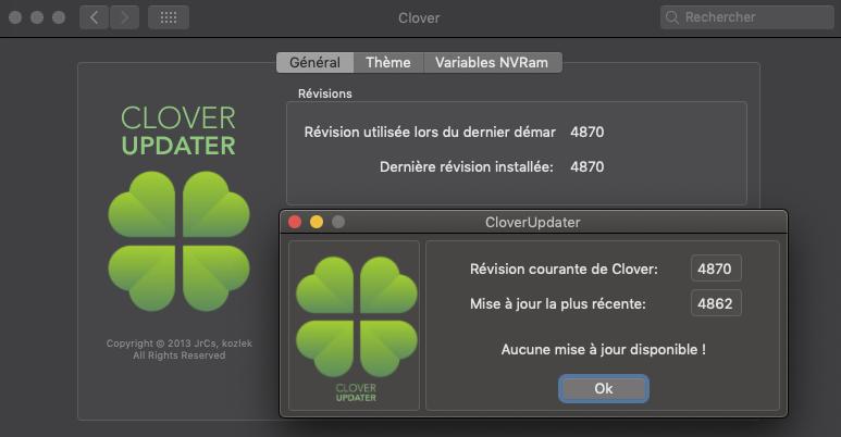 Clover Créateur-V8  - Page 28 Captu493