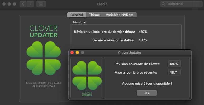 Clover Créateur-V8  - Page 28 Captu499