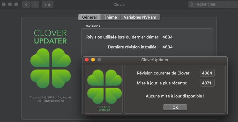 Clover Créateur-V8  - Page 28 Captu509