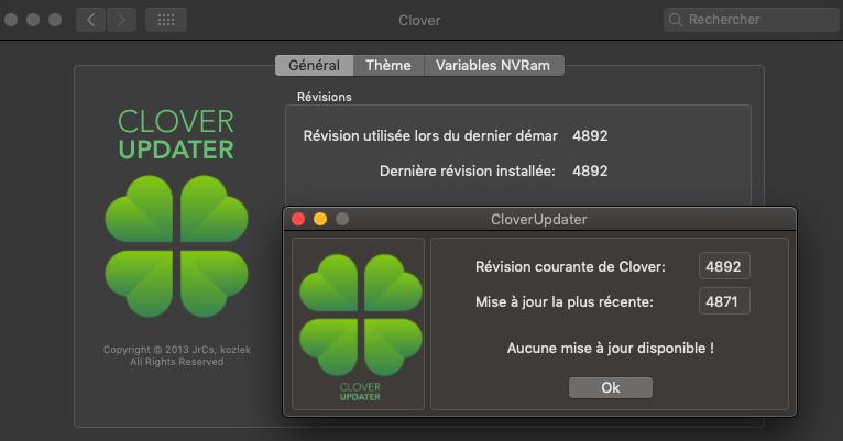 Clover Créateur-V8  - Page 28 Captu524
