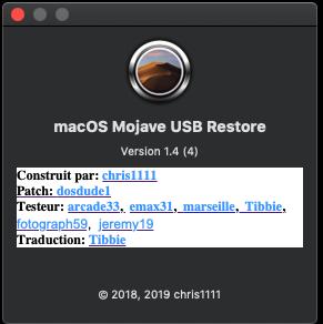 macOS Mojave USB Restore Captu544