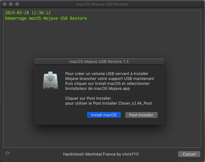 macOS Mojave USB Restore - Page 2 Captu566