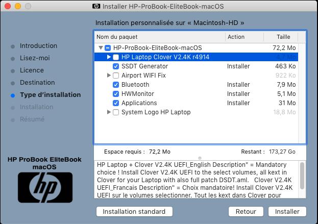 HP ProBook EliteBook macOS - Page 4 Captu578