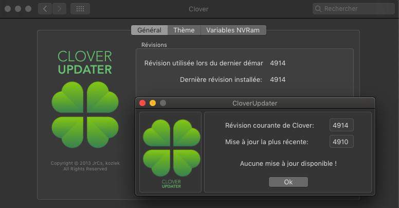 Clover Créateur-V8  - Page 28 Captu579