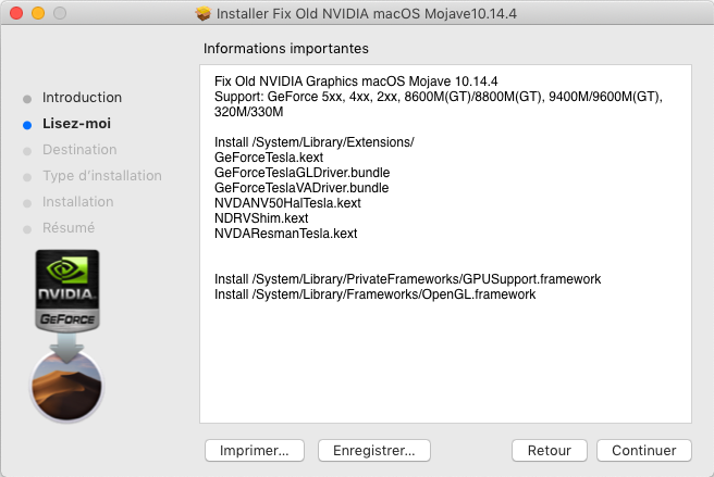 Fix Old NVIDIA macOS Mojave - Page 3 Captu613