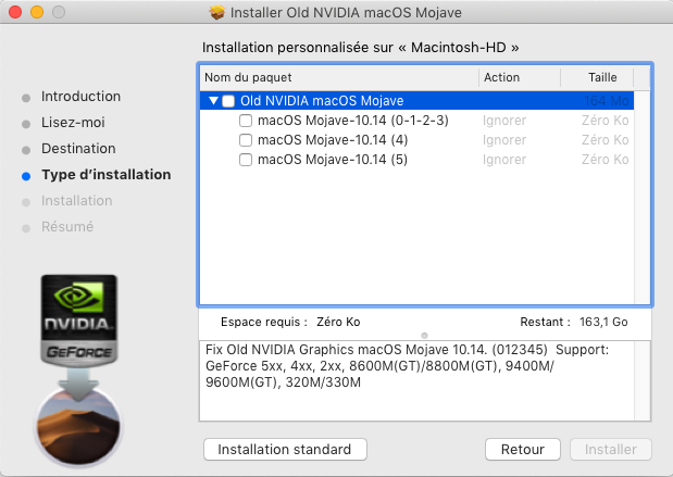 Fix Old NVIDIA macOS Mojave - Page 2 Captu618