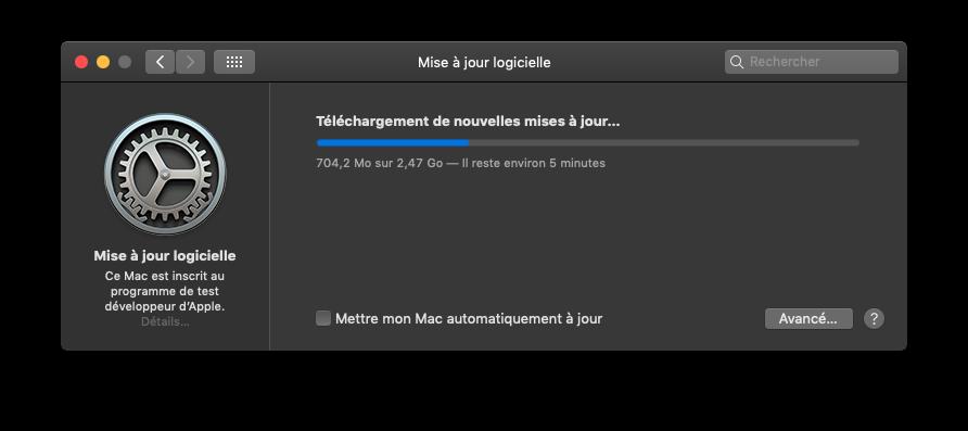 macOS Mojave 10.14 .Beta (Beta1, 2, 3, 4, 5, 6 . . .) - Page 7 Captu625