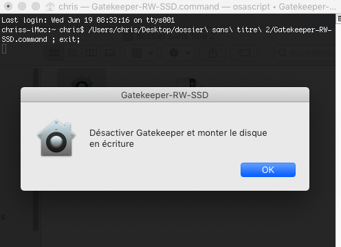 Gatekeeper-RW-SSD.command Captu697