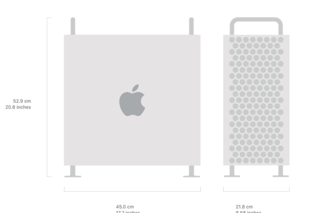 Le nouveau Mac Pro Captu699