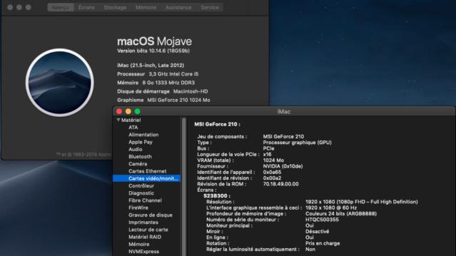 macOS Mojave 10.14 .Beta (Beta1, 2, 3, 4, 5, 6 . . .) - Page 8 Captu702