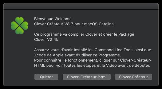 Clover Créateur-V9 - Page 32 Captu720