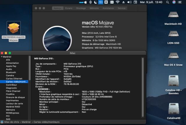 macOS Mojave 10.14 .Beta (Beta1, 2, 3, 4, 5, 6 . . .) - Page 8 Captu730