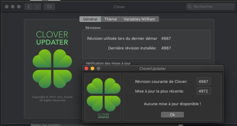 Clover Créateur-V9 - Page 32 Captu732