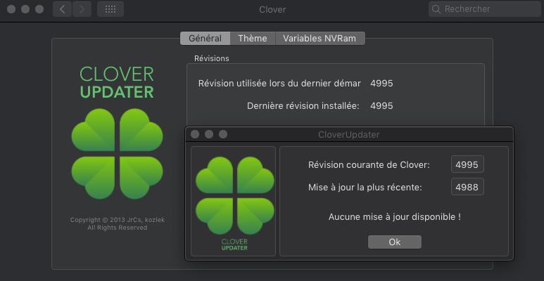 Clover Créateur-V9 - Page 33 Captu737