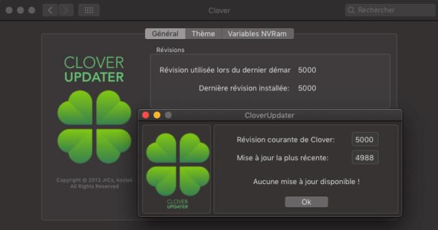 Clover Créateur-V9 - Page 33 Captu738