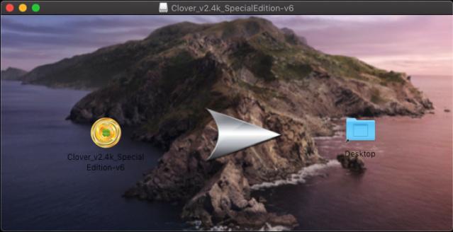 Clover_v2.5k_Special Edition V6 - Page 19 Captu739