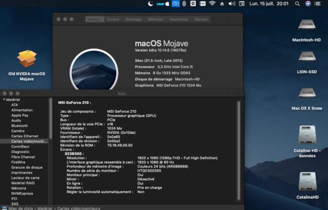 macOS Mojave 10.14 .Beta (Beta1, 2, 3, 4, 5, 6 . . .) - Page 8 Captu751