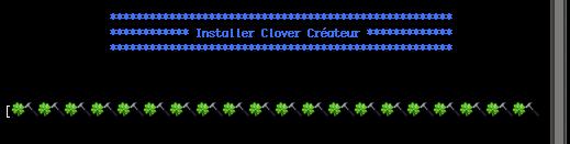 Clover Créateur-V9 - Page 33 Captu753