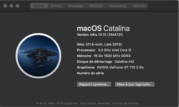 macOS Catalina 10.15 Developper Beta - Page 4 Captu754
