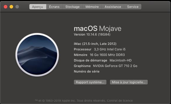 macOS Mojave 10.14.6 Finale version (18G84 ) Captu766