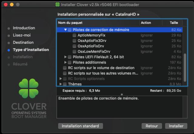 Clover Créateur-V10 - Page 38 Captu795