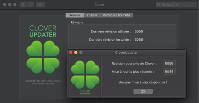 Clover Créateur-V10 - Page 38 Captu802