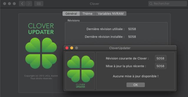 Clover Créateur-V10 - Page 38 Captu809