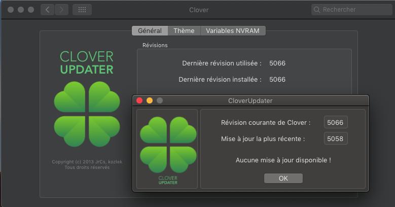 Clover Créateur-V10 - Page 38 Captu821