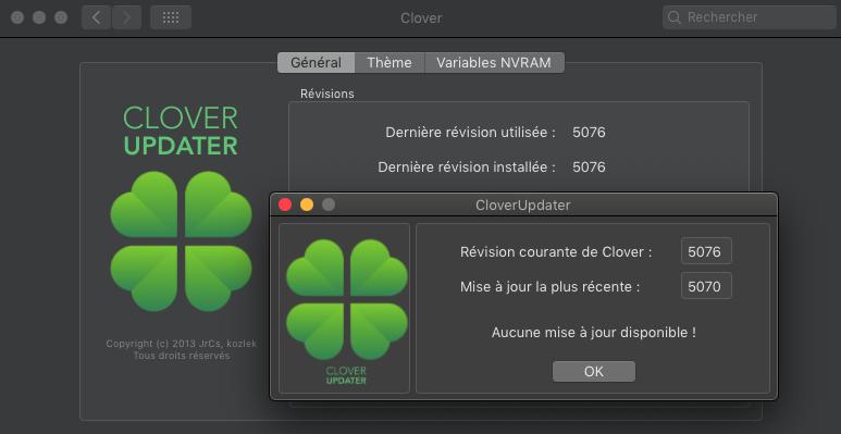 Clover Créateur-V10 - Page 38 Captu826