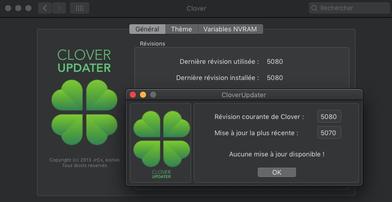 Clover Créateur-V10 - Page 39 Captu829