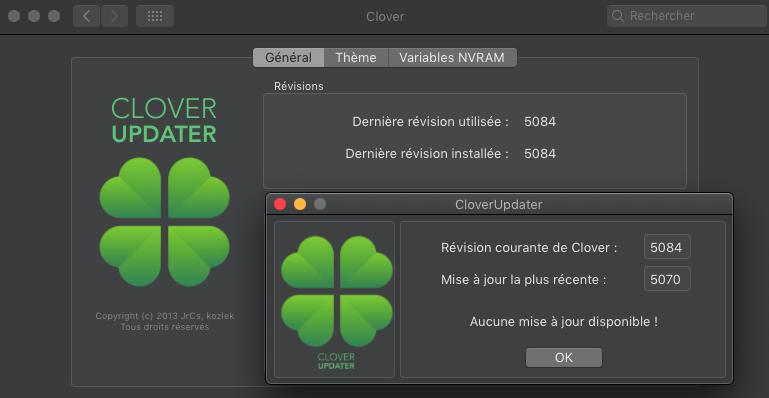Clover Créateur-V10 - Page 39 Captu832
