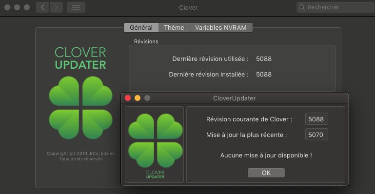 Clover Créateur-V10 - Page 39 Captu835
